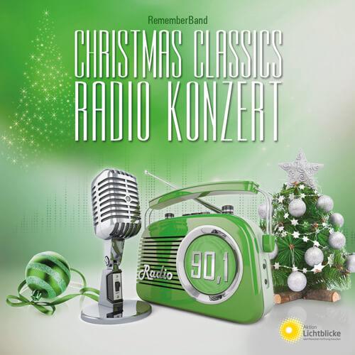 103 2015-rb-radiokonzert