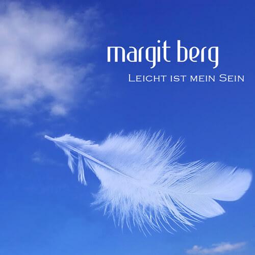 109 2013-berg3-leichtistmeinsein