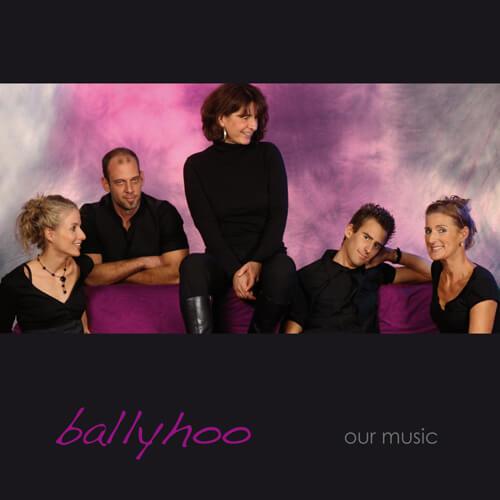 110 2012-ballyhoo