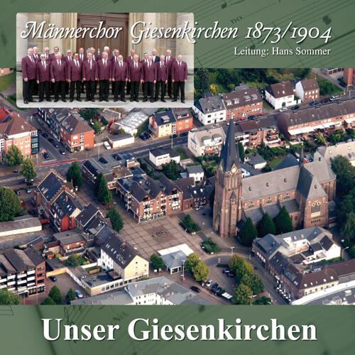 112 2010-unsergiesenkirchen