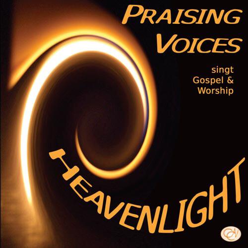 114 2010-praisingvoices