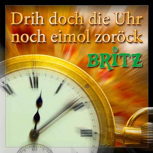 119 2009-britz_uhr