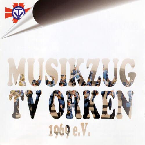 125 2008-musikzugorken