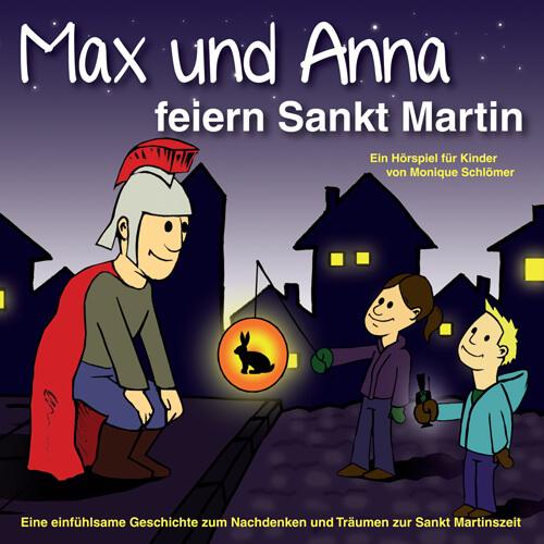 127 2008-maxundanna1