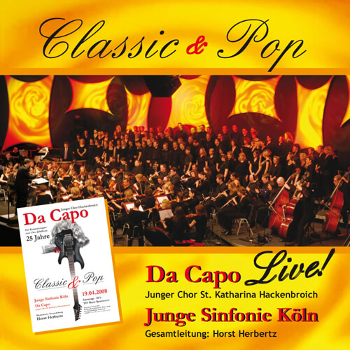 129 2008-dacapo-live