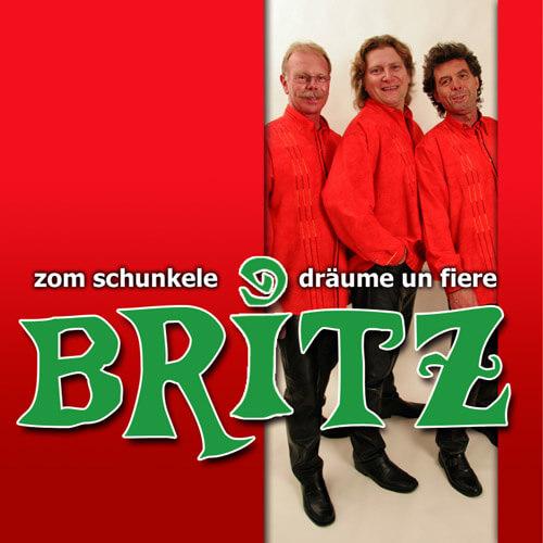 130 2008-britz