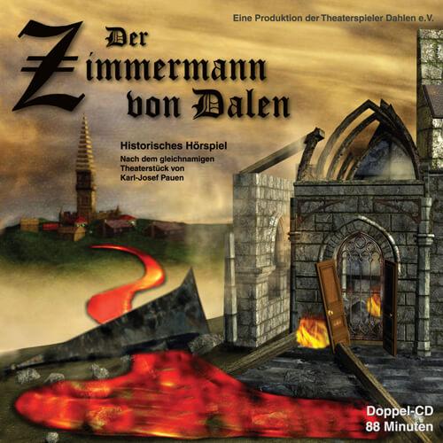 133 2007-zimmermann