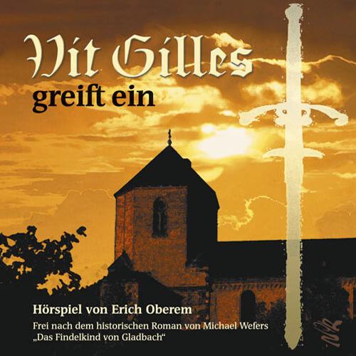 134 2007-vitgilles