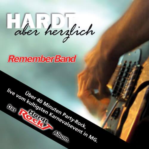 135 2006-rememberbandalbum