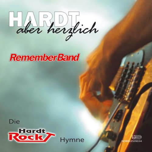 137 2005-rememberband