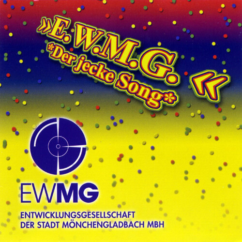 139 2005-ewmg