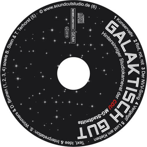 141 2005-cdu