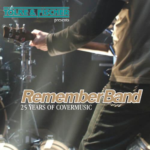 142 2004-rememberband