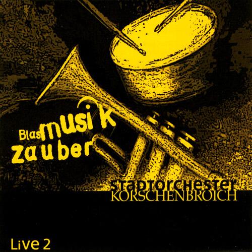 144 2004-korschenbroich