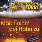 148 2003-rememberband