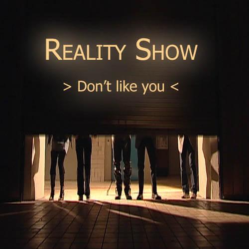 149 2003-realityshow