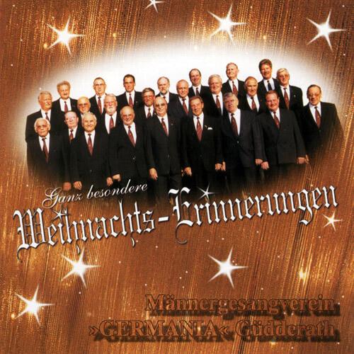 150 2003-germania
