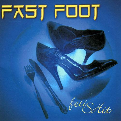 151 2003-fastfoot