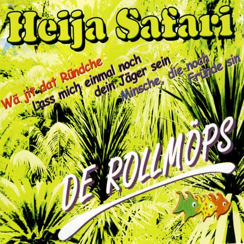 153 2002-rollmoeps