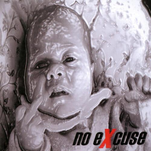 159 1999-noexcuse
