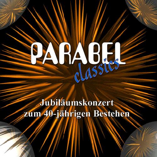 162 1998-parabel