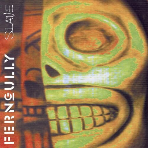 163 1998-ferngully
