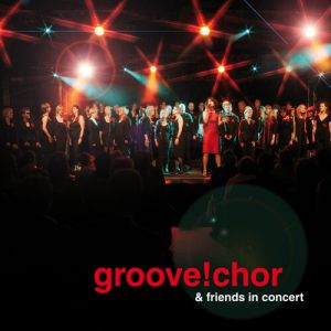 117 2010-groovechor