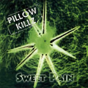 124 2008-pillowkillz