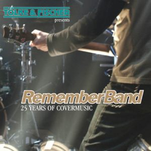 142 2004-rememberband