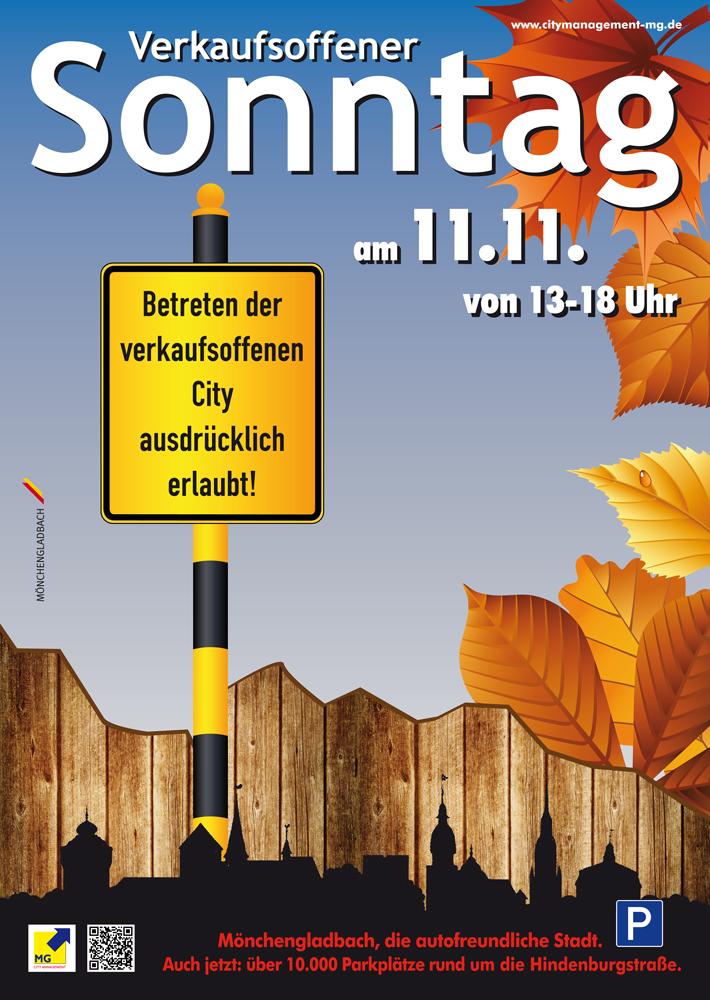 Plakat VKO 2012-11-11