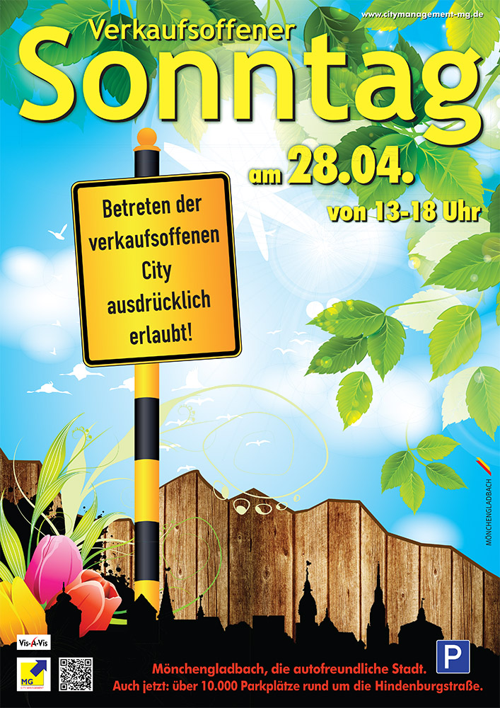 plakat verkaufsoffen 2013-04-28 v3